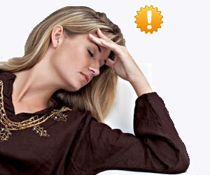 Menopause An Introduction Part 1